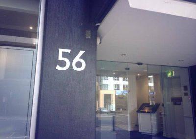 cbd-office-5